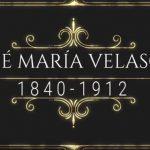 Cápsula dedicada a José María Velasco