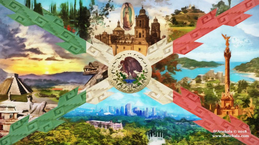 Mexikana
