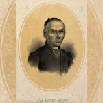 José Antonio Alzate