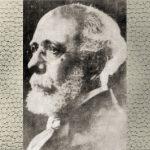 Francisco Beltrán Otero