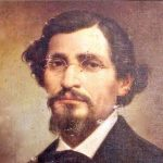 Cenobio Paniagua Vázquez