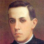 Miguel Agustín Pro Juárez