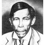 Abundio Martínez