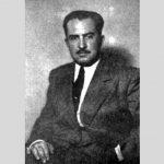 José Joaquín Izquierdo Raudón