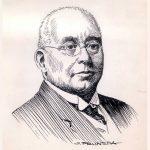 Victoriano Agüeros Delgado
