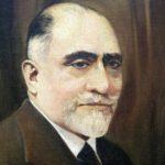 Victoriano Salado Álvarez