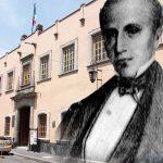 Juan de Dios Rodríguez Puebla