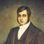 Mariano Otero Mestas