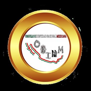 donar-OEINM-anuncio-producto-modw