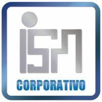 isa-corporativo